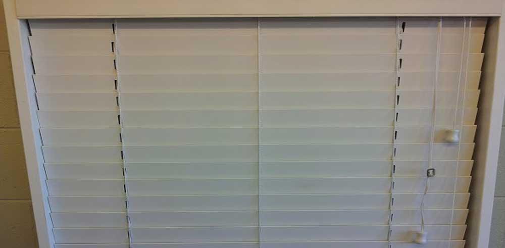 venetain-blinds